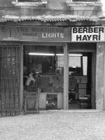 Hayri Abi