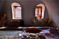 Yörük Köyü (safranbolu) Iı