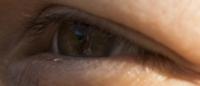 Gözdeki Yansıma