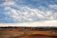 Yağmurdan Önce Adana..