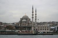 İstanbul'dan Kareler_184