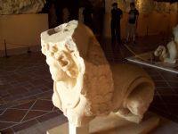 Hierapolis Müzesi-3