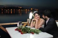 Düğün Fotografçısı Gürcan Dönmez