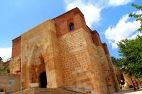 Afşin Eshab-ı Kehf (yedi Uyurlar)