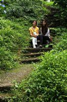 Batum Botanik Parkı