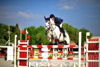 Atlı Spor
