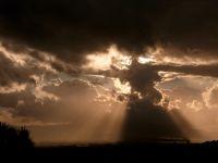 Görkemli Silüet-izmir (poseidon'un Dönüşü-smyrna)
