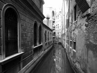 Venedik Sokakları Iı