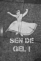 Diren Gezi Parkı-5