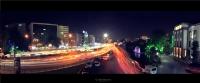 Ankara Sıhhıye Panorama