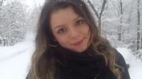 Kış Güzeli Kardelen