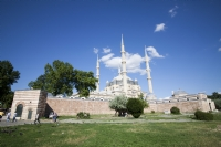 Edirne'nin Güzelliği