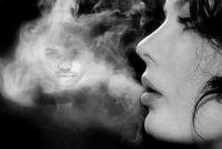 Sigaramın Dumanı