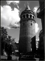Bir İstanbul Masalı 3