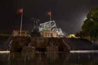 Anıtpark Ve Afyon Kalesi