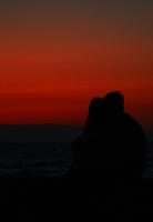 İzmir' De Aşk Bir Başka