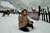 Muay01022011(kış)_6