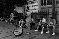 Sokak Müzisyenleri_27