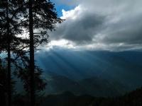 Yank� Tepe - Foto�raf: Muammer A