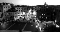 Venedik Sokakları Iıı