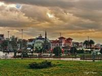 Diyar-ı Şehr-i Yar...
