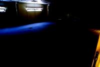 Bir Umuttur Işık