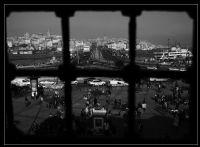 Karaköy..