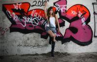 Modelsensin.Com Busra 2