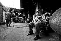 Diyarbakır  / Balıkçılarbaşı