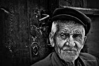 Y�llar�n �izgisi - Foto�raf: H�seyin �etin Karag�z