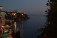 Antalya :)