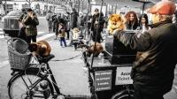 Sokak Gösterisi