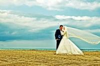 Düğün Dernek2