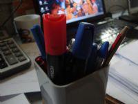 Çalışırken Hayat :)