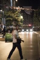 Diren Gezi Parkı-7