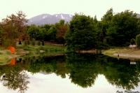 4 Mevsim Erzurum