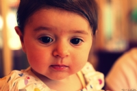 Gökçen Kızım :)