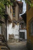 Ankara ,hamamönü...