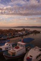 Deniz Fotoğrafları_75