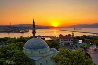 Şehr-i Bandırma