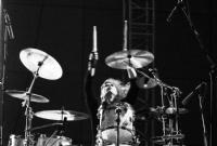 Drum Hero