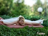 Düğün Fotografçısı-gürcan Dönmez-