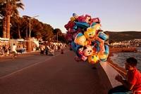 Balon Y�zler_2