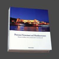 Percorsi Veneziani Nel Mediterraneo