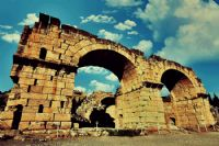 Pamukkale_antik