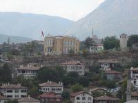 Safranbolu 1