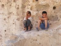 Hasan Keyf Çocukları