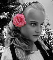 Balkan Kızı