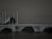...Adana...