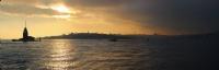 İstanbul Panorama